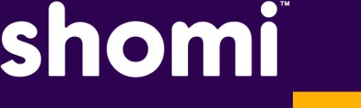 shomi_logo
