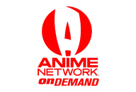 animenetworkondemand